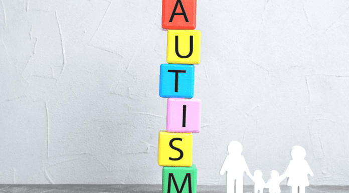 does vaccination cause autism