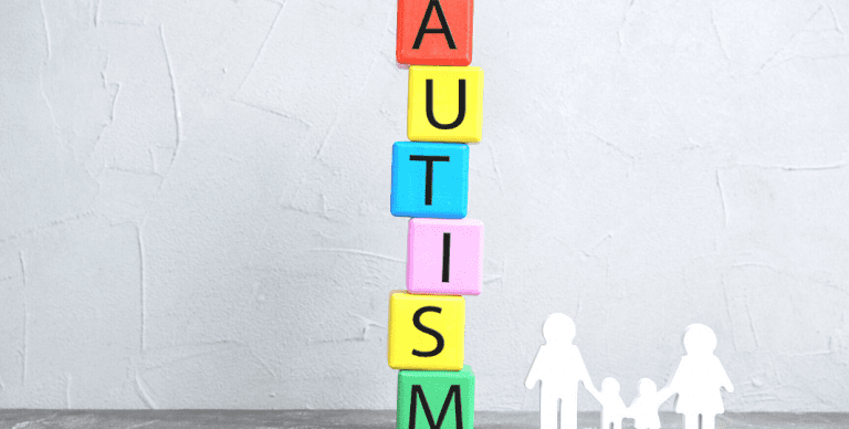 From Anti to Pro Vaccines-Part II-Do Vaccinations Cause Autism? (They Don't)
