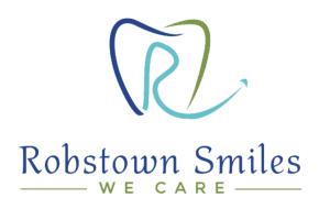 Robstown Smiles