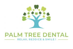 Palm Tree Dental