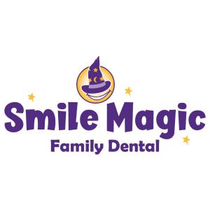 Smile Magic Corpus Christi | Coastal Bend Mom Collective