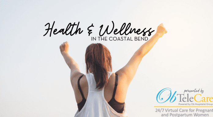 Health & Wellness Guide - Presented by OBTeleCare
