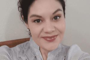 Adriana Armendarez