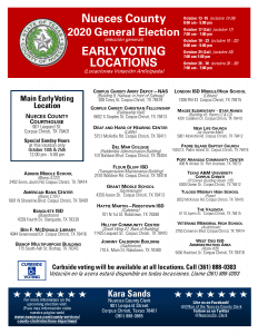 early_voting_locations_2020