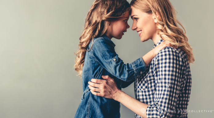 talk with your kids about sex: Coastal Bend Mom collective