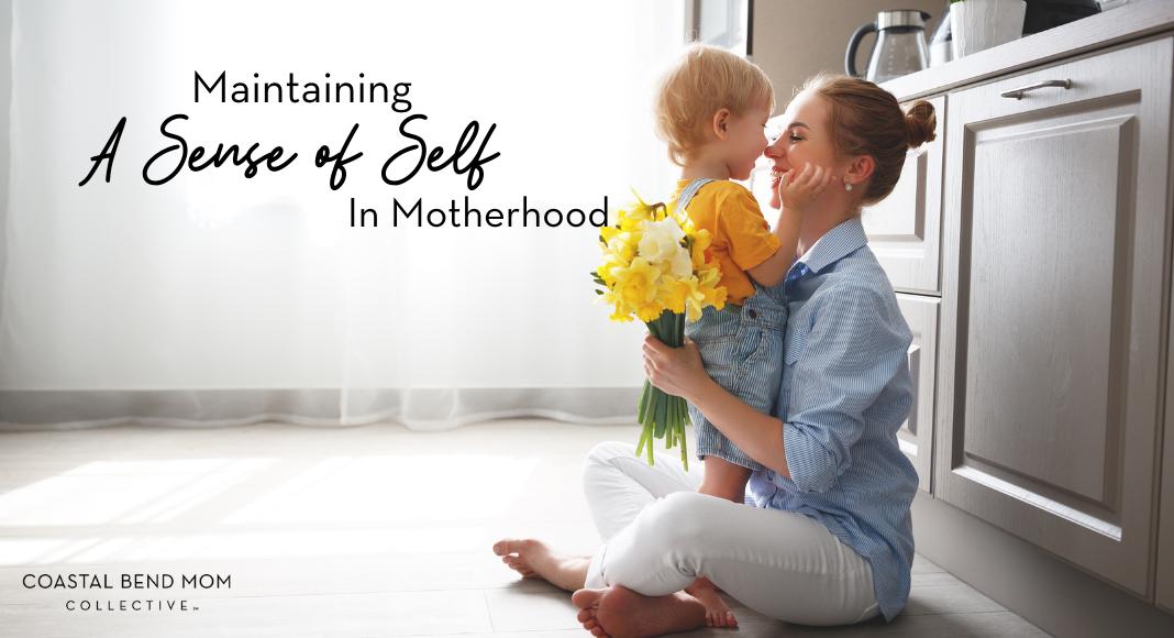 Coastal Bend Mom Collective :Motherhood