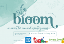 Bloom FB Event Cover-3