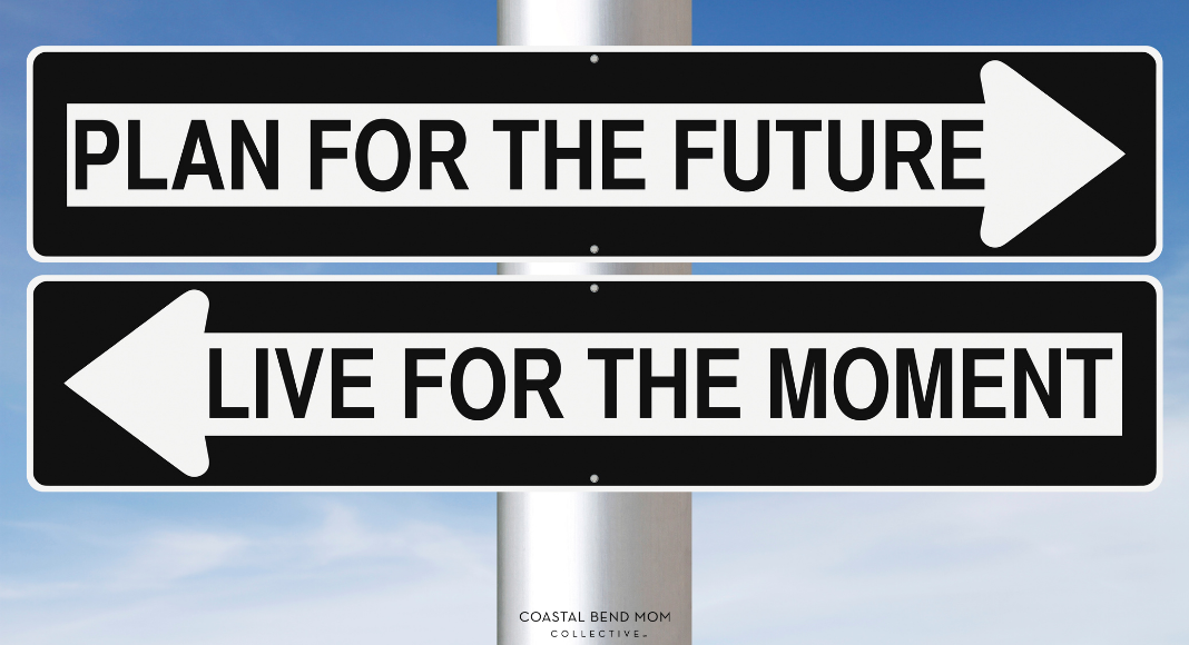 Plan for the Future : Life Insurance