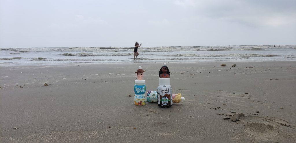 good2grow beach pic