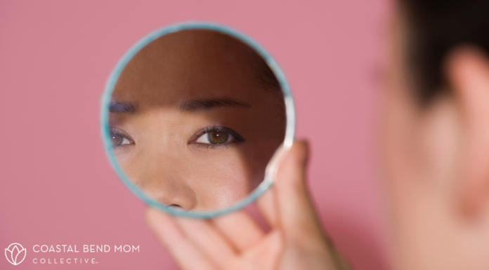 Filters and Fillers   Coastal Bend Mom