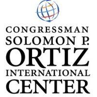 Ortiz Center