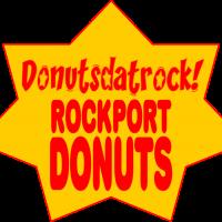 Donuts-Dat-Rock-Logo