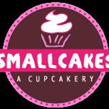 smallcakes-logo-circle-1896bb7c96ed72d8f3045a115c5507aca731382626fb9629c83b78da62f208f4